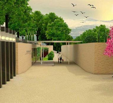 arquitecto-espanol-ampliacion-y-remodelacion