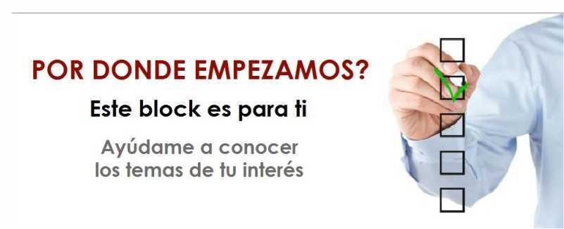 arquitectos-en-granada-espana