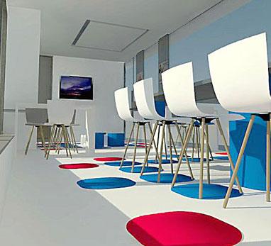 arquitectura-para-oficinas--granada-espana