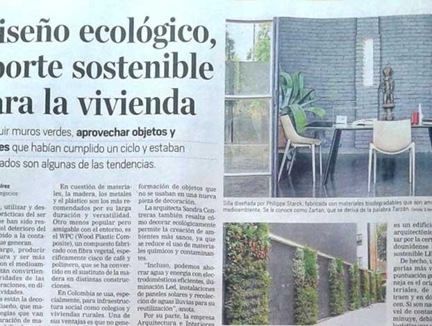 el-tiempo-vivienda-29agt2015-diseno-ecologico-on