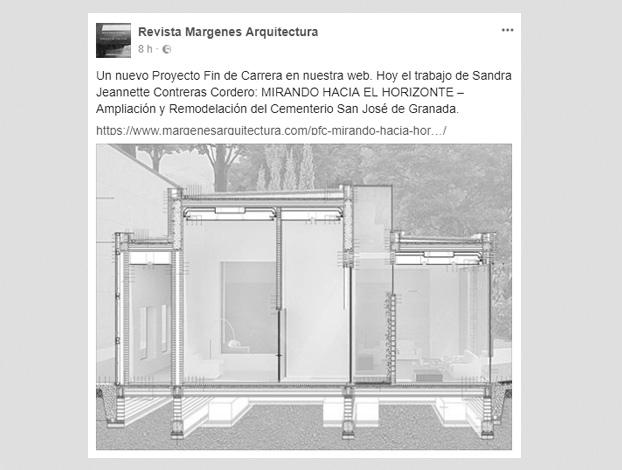 revista-margenes-arquitectura-off
