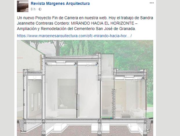 revista-margenes-arquitectura-on