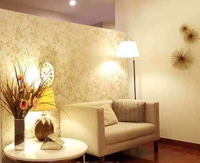 interiorismo-arquitectonico-madri-espana